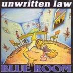 Unwritten Law (US) - Blue Room