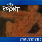 Up Front - Movement