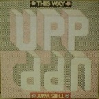Upp - This Way Upp