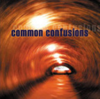 Ursula Major - Common Confusions