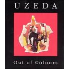 Uzeda - Out Of Colours
