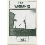 Vagrants - Lost