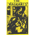Vagrants - s/t