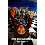 Valcyrie - Into The Questions Of What?