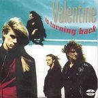 Valentine (NL) - No Turning Back