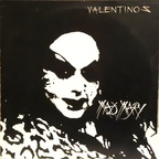 Valentinos - Mad Mary