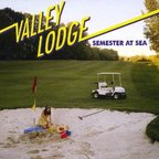 Valley Lodge - Semester At Sea