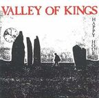 Valley Of Kings - Happy Hour