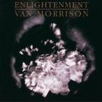 Van Morrison - Enlightenment