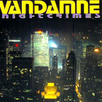 Vandamne - Nightcrimes