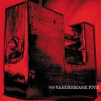 Vandermark 5 - Elements Of Style, Exercises In Surprise
