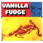 Vanilla Fudge - s/t