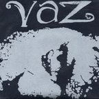 Vaz - Hey One Cell