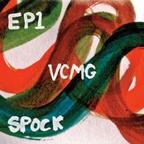 VCMG - EP1 · Spock