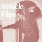 Vehicle Flips - Household Expatriate