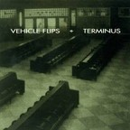 Vehicle Flips - Terminus