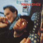 Velvet Crush - The Post-Greatness E.P.