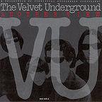 Velvet Underground - Another View