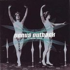 Venus Outback - Spiron Johd