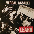 Verbal Assault - Learn
