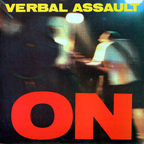 Verbal Assault - On