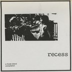 Verbal Assault - Recess · A Rhode Island Compilation