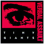 Verbal Assault - Tiny Giants