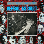 Verbal Assault - Your Choice Live Series