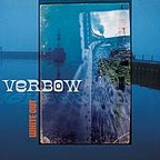 Verbow - White Out