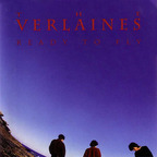Verlaines - Ready To Fly