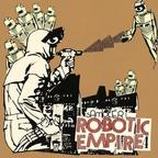 Versoma - Robotic Empire Sampler 4