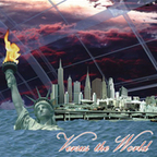 Versus The World - s/t