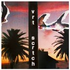 Vertical Scratchers - Daughter Of Everything