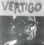 Vertigo - Two Lives