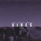 Vibes - s/t