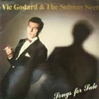 Vic Godard & The Subway Sect - Songs For Sale
