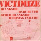 Victimize - Baby Buyer