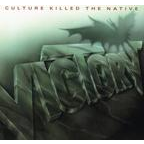 Victory - Culture Killed The Native