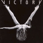 Victory - s/t