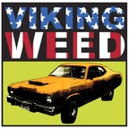 Viking Weed - Endless Burnout