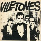 Viletones - Screamin Fist