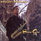 Vincent Herring - Scene One