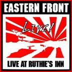Violence - Eastern Front · Live At Ruthie's Inn