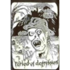 Violent Solution - Period Of Depression