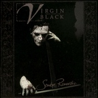 Virgin Black - Sombre Romantic
