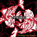 Virgos - The Path Of Least Resistance