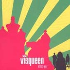 Visqueen - King Me