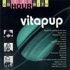 Vitapup - An Hour With Vitapup