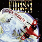Vitesse - Back On Earth