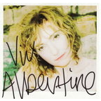 Viv Albertine - Flesh